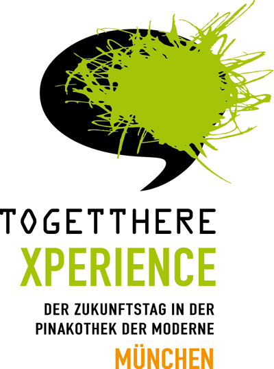TOGETTHERE-XPERIENCE 2018